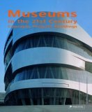 Museums in the 21st Century