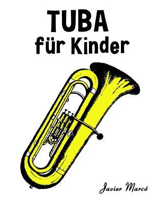 Tuba Für Kinder