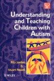 Understanding and te...