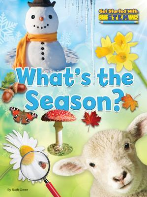 What's the Season?