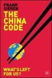 The China Code