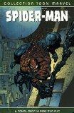 Spider-Man, Tome 6