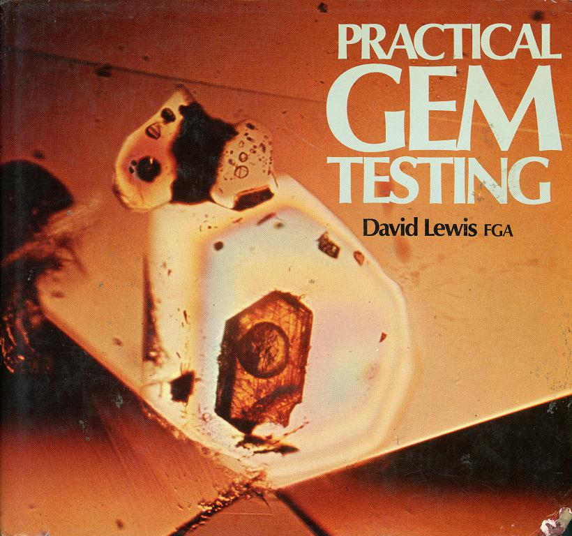 Practical Gem Testing