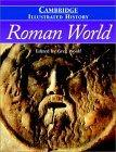 The Cambridge Illustrated History of the Roman World