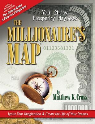The Millionaire's Map
