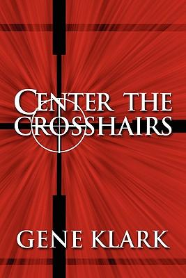 Center the Crosshairs