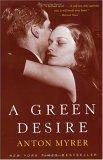A Green Desire