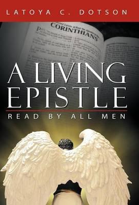 A Living Epistle