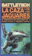 La caza de los jaguares