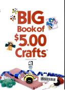 Big book of $5.00 cr...
