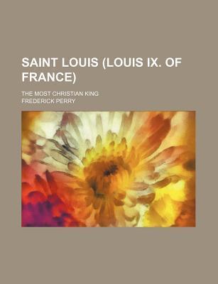Saint Louis (Louis I...