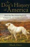 A Dog's History of America