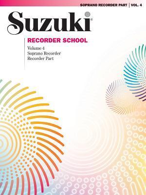 Suzuki Recorder Scho...