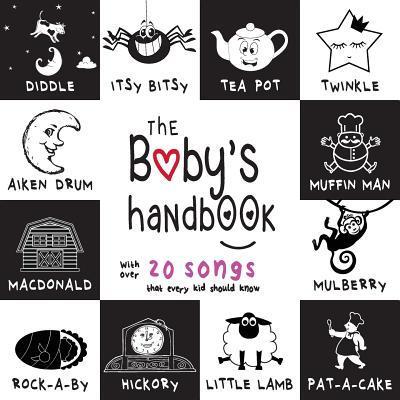 The Baby's Handbook