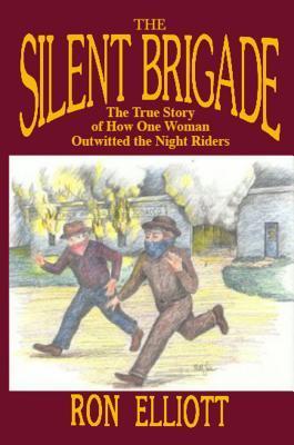 Silent Brigade