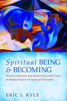 Spiritual Being & Becoming