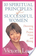 10 Spiritual Principles of Successful Women