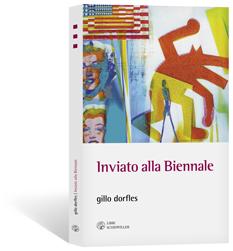 Inviato alla Biennale