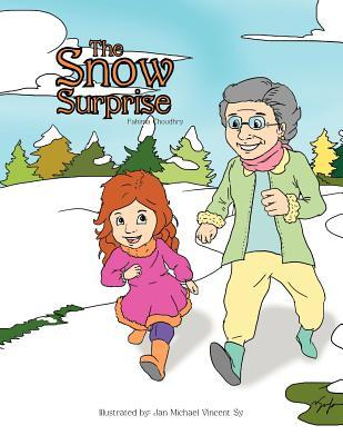 The Snow Surprise