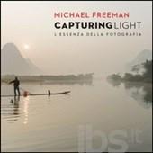 Capturing light