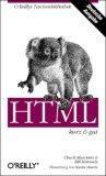 HTML. Kurz und gut