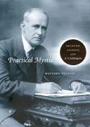 Practical mystic