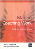 Making Coaching Work
