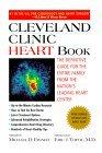 Cleveland Clinic Heart Book