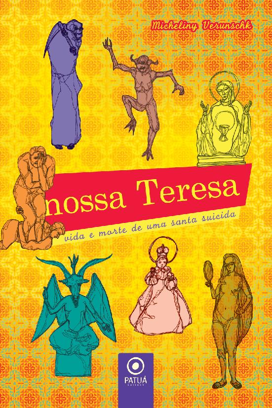 Nossa Teresa
