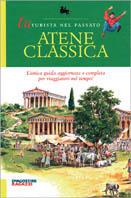 Atene classica