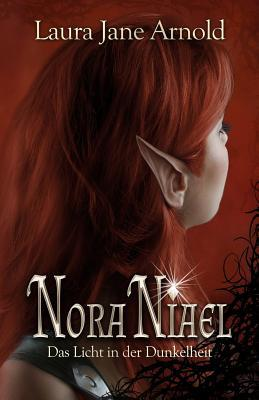 Nora Niael