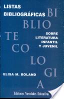 Listas bibliográficas