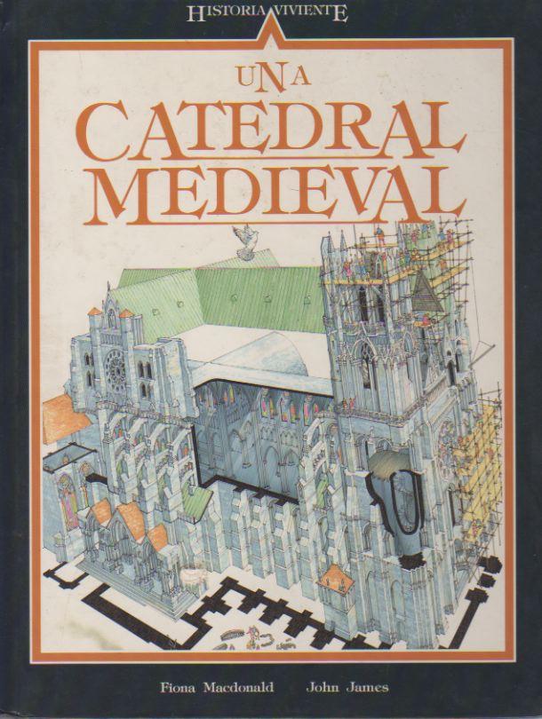 Una catedral medieval