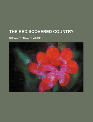 The Rediscovered Country