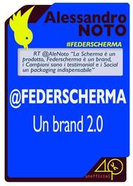 @Federscherma