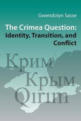 The Crimea Question