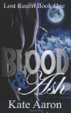 Blood and Ash (Lost ...