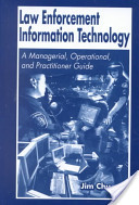 Law Enforcement Information Technology