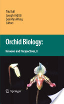 Orchid Biology: Reviews and Perspectives X