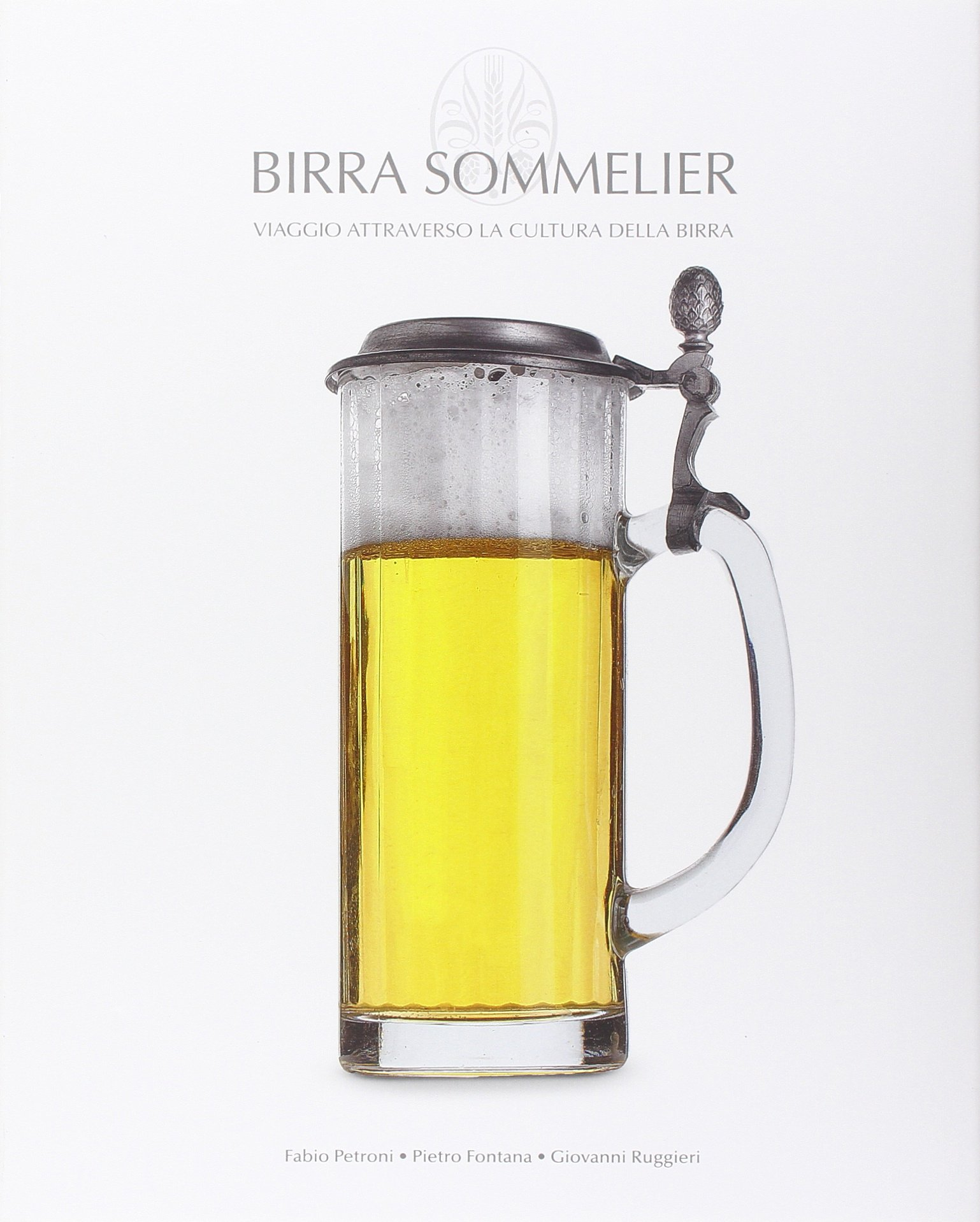 Birra sommelier