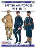 British Air Forces (1)