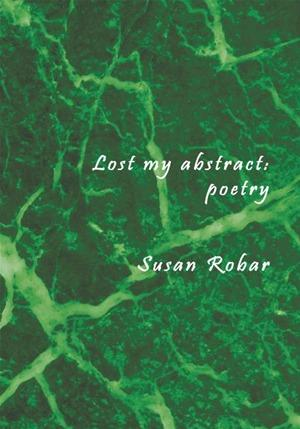 Lost My Abstract