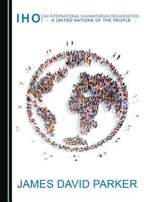 An International Humanitarian Organisation