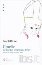 Omelie dell'anno liturgico 2009
