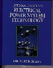 Introduction to Electrical Power Systems Technology