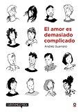 El amor es demasiado complicado