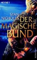 MAGISCHE BUND, DER