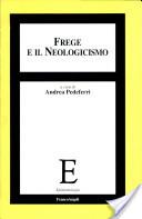 Frege e il neologicismo