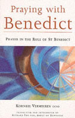 Praying with Benedict