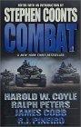 Combat, Vol. 3